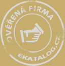 footer_overena_firma